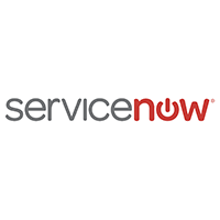 PMO News: ServiceNow selected as UIT's project management tool
