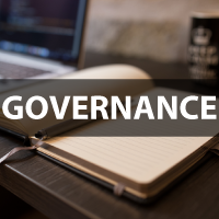 IT governance roundup